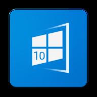 Computer Launcher Pro电脑启动器v10.05 在Android设备上体验Win10操作