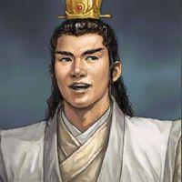 周静帝禅让是听从谁的,历史上,哪七位被逼禅让皇位,结局凄凉?