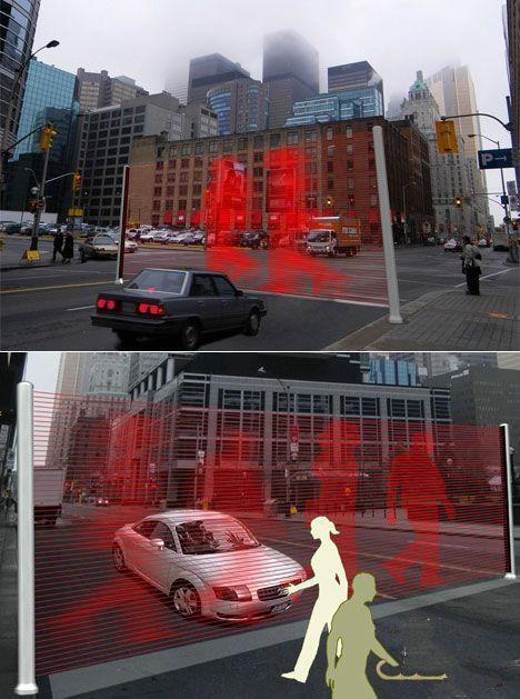 日漫红绿灯图片大全,每日轻松一刻:日本的红绿灯,这个也太醒目了吧!