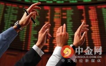 股市空方如何实现做空,股票入门:买空和卖空是什么意思 买空卖空交易步骤