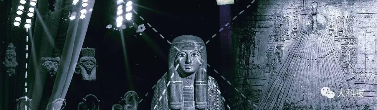 亚曼拉公主图片,亚曼拉女祭司的诅咒
