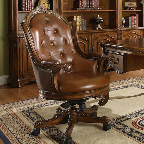 电脑一体椅,九款创意电脑椅,原来坐着可以比躺着还舒服