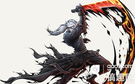 影之刃炽刀,影之刃谁说炽刃只能是土豪玩的 平民照样也能玩
