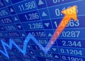 你了解股票开户费用吗?