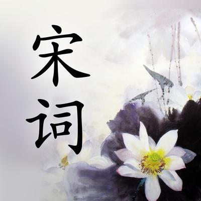 一身將影向瀟湘,莫道帝王欠文采,宋詞《水調歌頭》竟是隋煬帝楊廣的原創?