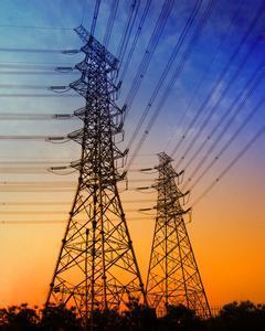 如何办理电力施工总承包资质?市政一级资质条件有哪些?