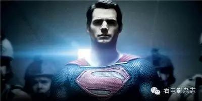 盘点 | 你一定不知道的关于超人的20个秘密