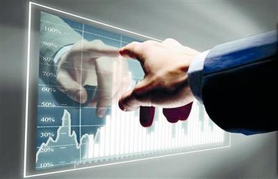 股票买入费用计算,股票手续费怎么算?买卖股票手续费是买入收取还是卖出收取?