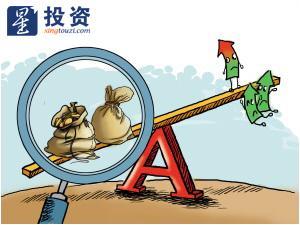 股票配资哪家利息低,中国商业电讯-星投资,P2P股票配资,---中国家庭理财,基金,炒股,