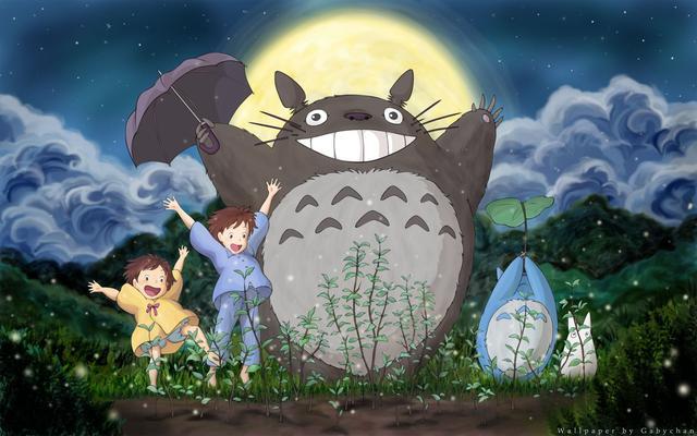 好看的无码动漫av番号,我认为看过最好看的十部日本动漫作品,不服来辩