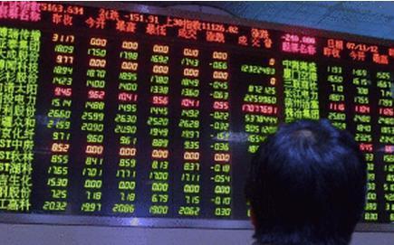 炒股票输十几万,小散户三个月10万元炒股票最后亏成只剩2万元后应当怎么办?