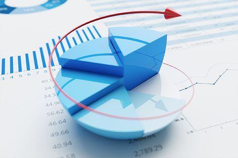 流通股怎么计算,股票基本面分析:如何分析股份公司税后利润?