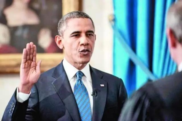 临时大总统誓词,各国元首就任宣誓时,他们都说了些什么
