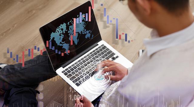 企业股票发行价格如何确定,什么是股票发行价?必须要知道的股票基本概念