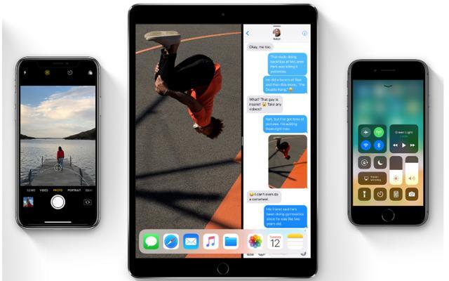 苹果手机视频导入电脑,苹果iphone、ipad照片及视频导入到电脑的方法和技巧