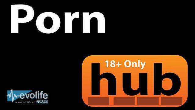 av免费视频黄漫,Pornhub也要做收费服务 每月9.99美元就能撸无广告的高清小黄片