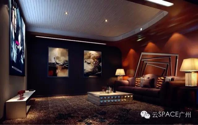 廣州搜影,廣州特色影院推薦|在特別的地方看一場特別的電影