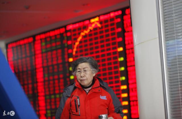 300007股吧,汉威科技(300007)急速拉升,成交量放大