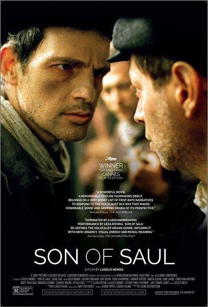 伊犁影谷,美國金球獎、奧斯卡金像獎、法國凱撒獎的獲獎電影來疆啦