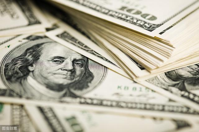 我国的外债已超2万亿美元,算多吗?看了这些国家才知道什么叫多