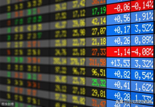 股票 跳空缺口,股票缺口是什么意思?缺口分析要点