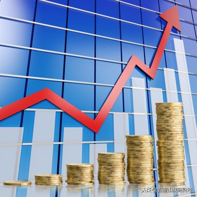股市北上资金进入证明股市看好吗,又是阳线报收,北上资金大幅加仓,牛市刚刚起步?