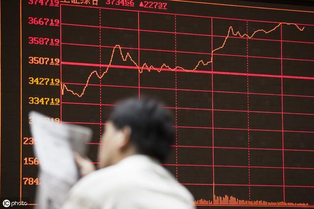 零基础股票入门小白不认识什么是股