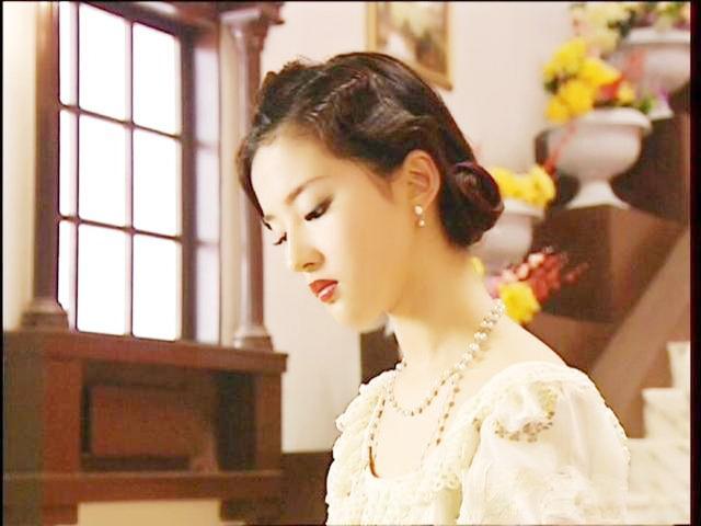 四大角色已成经典,刘亦菲的《南烟斋笔录》陆曼笙即将来袭