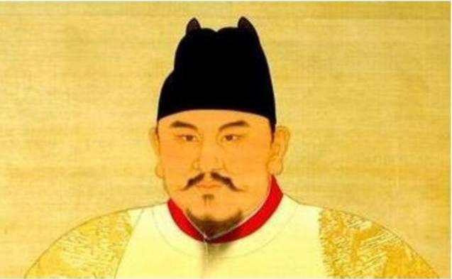 朱元璋重生现代,从乞丐到皇帝,朱元璋的开挂人生,其实是把握住了三次重要机遇