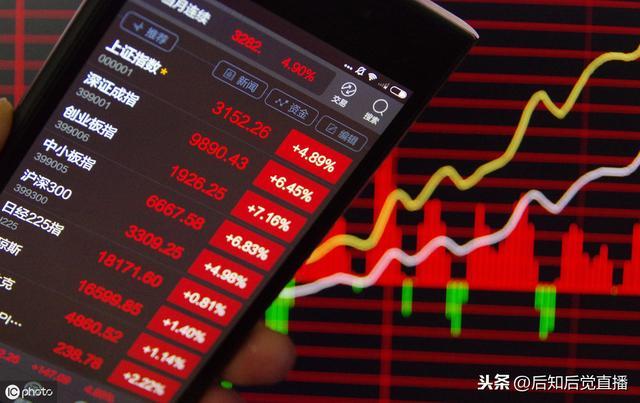 如何买连续涨停股票,涨停股票如何买入?涨停股票买入技巧