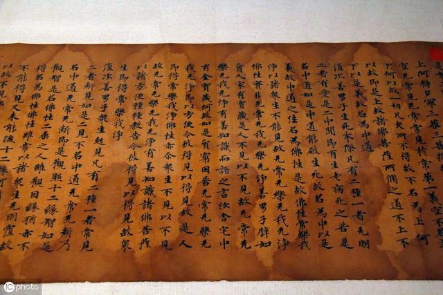诗词歌赋,中国传统文学之大成——诗词歌赋,你知多少?