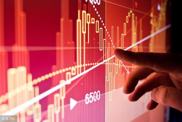 股市c底是什么意思,什么是个股的底部结构?如何判断?