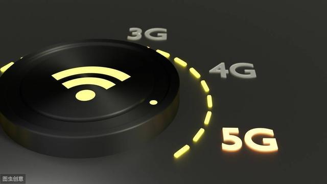 极速飞艇微信群_5G消息来了!有啥用?会不会冲击微信?你想知道的都在这里!_加拿大28群