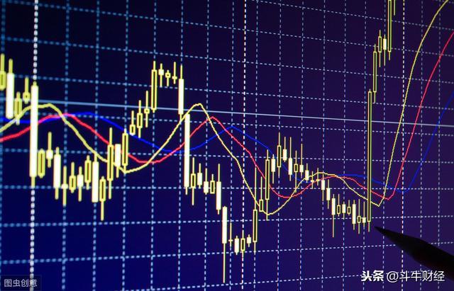 股市也遵循有缺必补,股民必学的股市经典理论—缺口理论