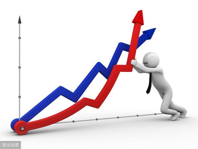 美国一季度GDP跌5%,二季度或再跌40%,GDP总量会被我国超过吗