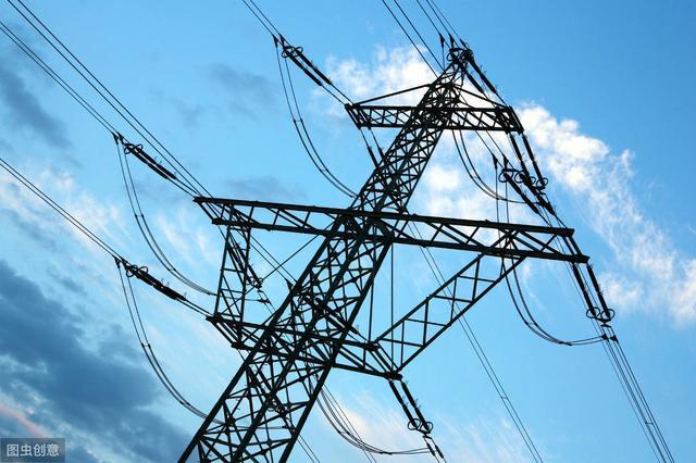 电力承装承修承试资质办理转让条件要求