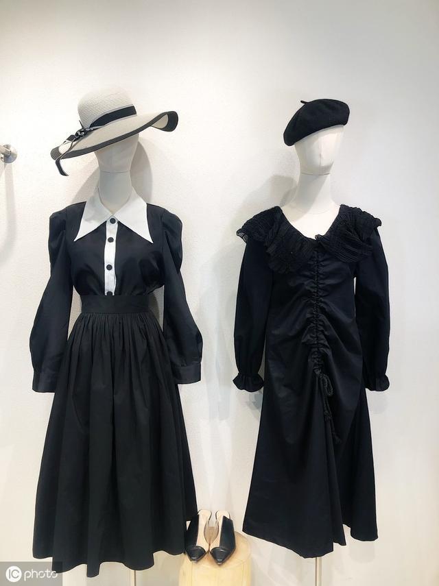 春秋战国服饰,时尚是轮回-----一口气搞懂中国服装变迁史