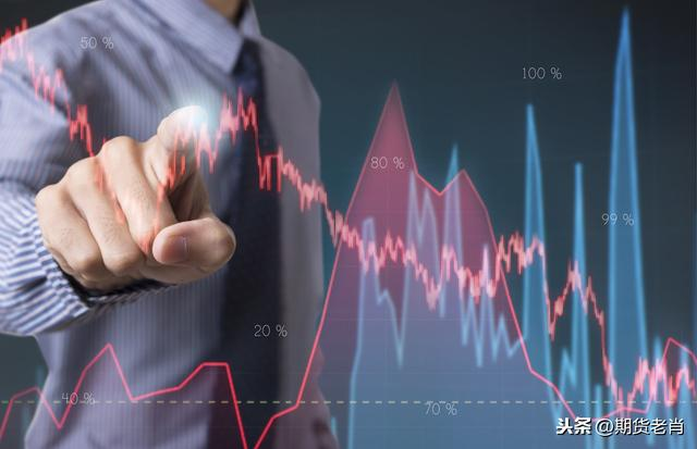 股市节后开市,武汉疫情对A股和期货市场的节后开市有何影响,是否应该延期休市