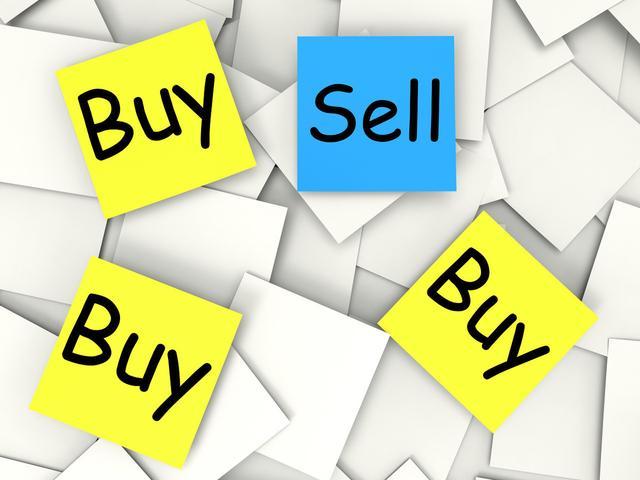 股市买卖最大是1万手吗,一文带您了解:股票的交易成本,你了解吗?(1月14日)