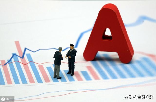 为什么中国股市需要外资,中国股市:外资为何先知先觉?