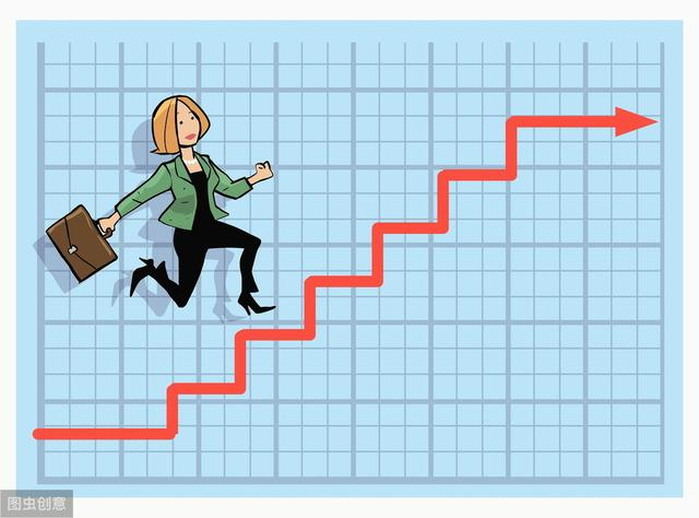 股票开户,我该选择哪家证券公司?