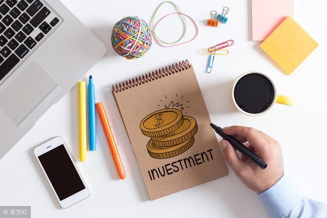 期货好做还是股市,炒股票和做期货哪个更容易赚钱?你需要先了解股票和期货的区别