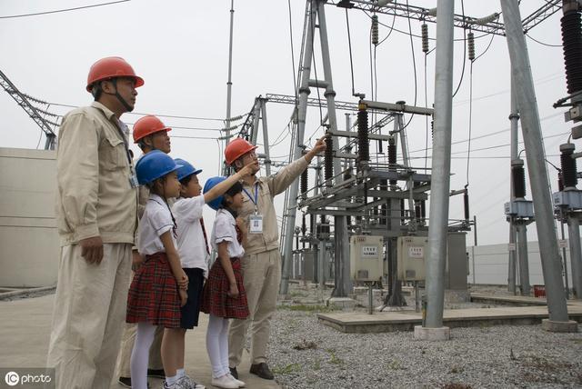 电力资质转让流程是怎样呢?价格是多少?