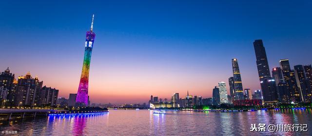 """苏州的裤衩大楼象征股市,中国最炫天际线建筑排行榜。苏州""""秋裤""""上榜!"""