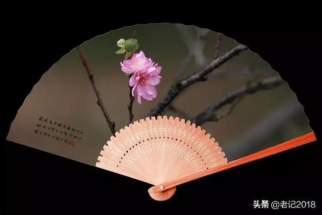 名人故事,中国历史人物故事100篇(下)