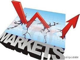 什么是指数股,股价指数指的是什么