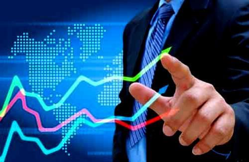 股市真能赚钱吗,在股市中做超短线真的能赚钱吗?