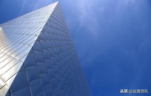 建筑资质对于建筑施工企业的重要性
