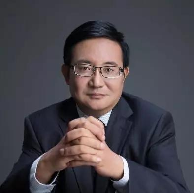 股市未来预期,陈浩:宏观战略报告2020-1,对未来有五大预期