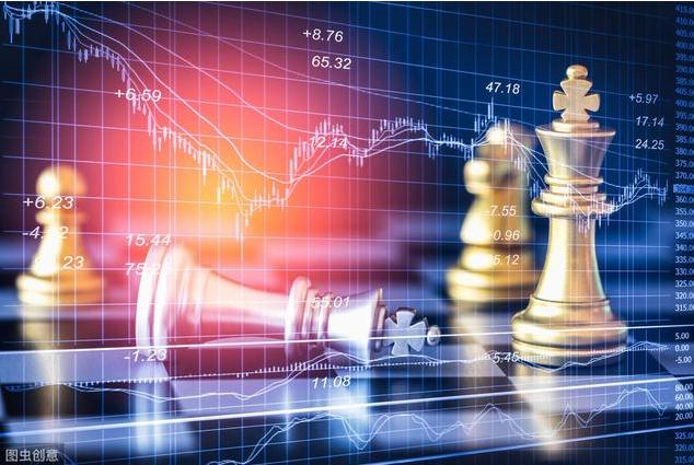 国企改革的股票,上海打响国企混改第一枪,哪些个股有潜伏机会(上)(附股)